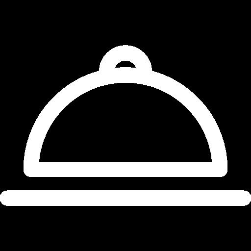Icono bandeja menú
