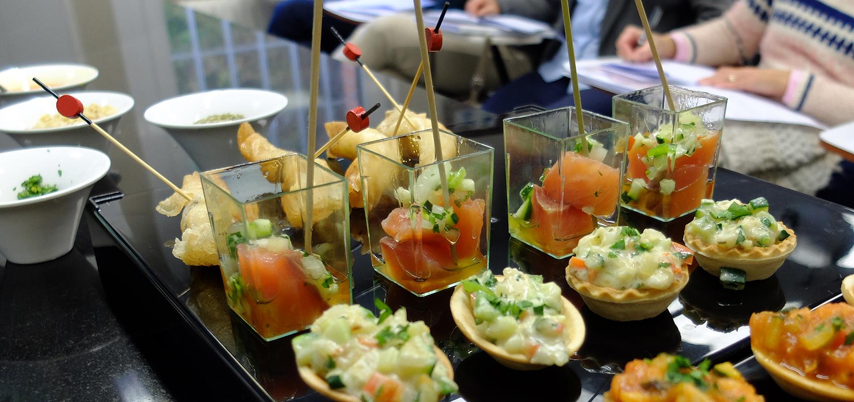 Cursos De Cocina En Pamplona | Cursos Cocina Pamplona Arquitectura Del Hogar Serart Net