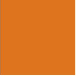 Icono carrito de compra