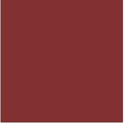 Icono comunicación equipo
