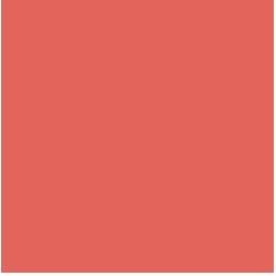 Icono tarta fiesta