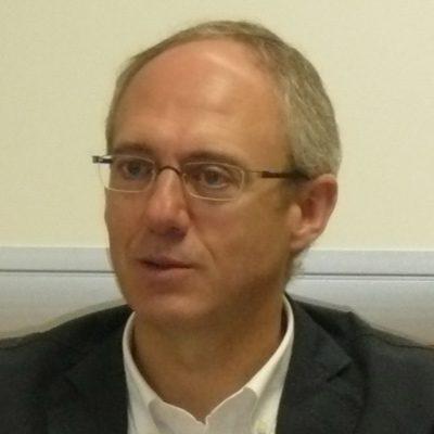 Ángel Regueiro