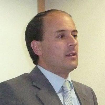 Camilo Menéndez