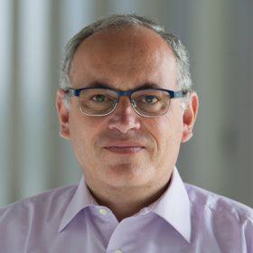 José Antonio Alfaro