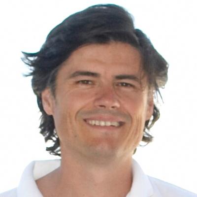 Juan Antonio Ramos Yzquierdo