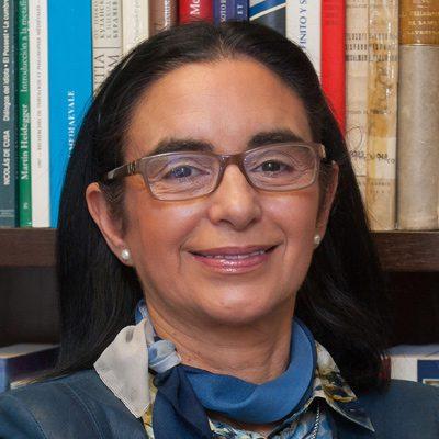 Mª Jesús Soto-Bruna