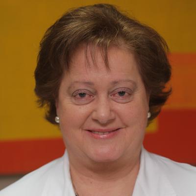 María Riestra