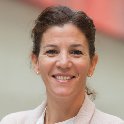 Marta Torregrosa