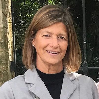 Virginia Baselga