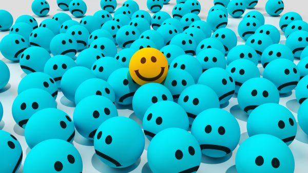 smiley-1041796
