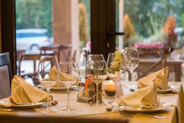 img-comedor-restaurante